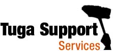 Tuga Support Services, Surrey